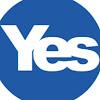 The Scottish Standard