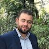AbdAllah Khashaba