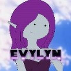Evylyn