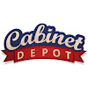Cabinet Depot