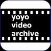 yoyovideoarchive