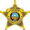 Summit County Sheriff's Office