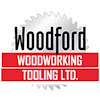 Woodford Tooling