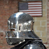 New York City Chapter of the Armored Combat League