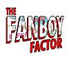 FanboyFactor