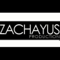 ZACHAYUS1