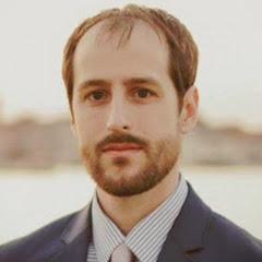 Adam Shomsky