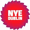 NYE Dublin