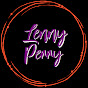 Lenny Perry
