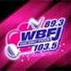 WBFJ Radio