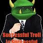 TrollingAccount