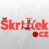 Skrtilek.cz