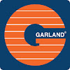 The Garland Company, Inc