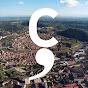 Ville de Besançon