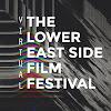Lower East Side Film Festival
