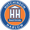 Armidale Real Estate - Hutchinson & Harlow Real Estate