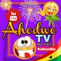Ahodwo TV