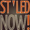 StyledNow