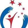Safe America Foundation