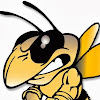 District 91