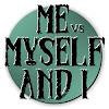 Me Versus