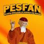 PESFAN