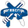 Gorescript