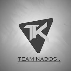 ???? ????? ?????? - Team KaaBooS