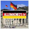 Allemagne21.tv