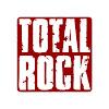 TotalRock Radio