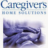 Caregiver's Home Solutions