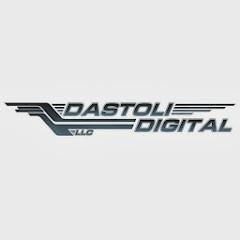 Dastoli Digital