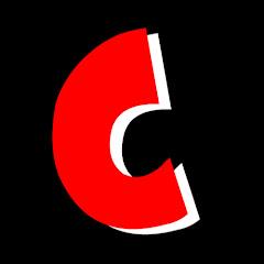 ChrisCrossMedia