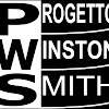 progettowinstonsmith