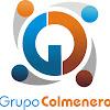 Grupo Colmenero