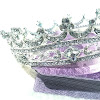 thiscrookedcrown