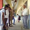 Swacha Vidyalaya Telangana