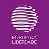 forumdaliberdade