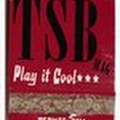 TSBMagazine