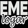 eMe Logar