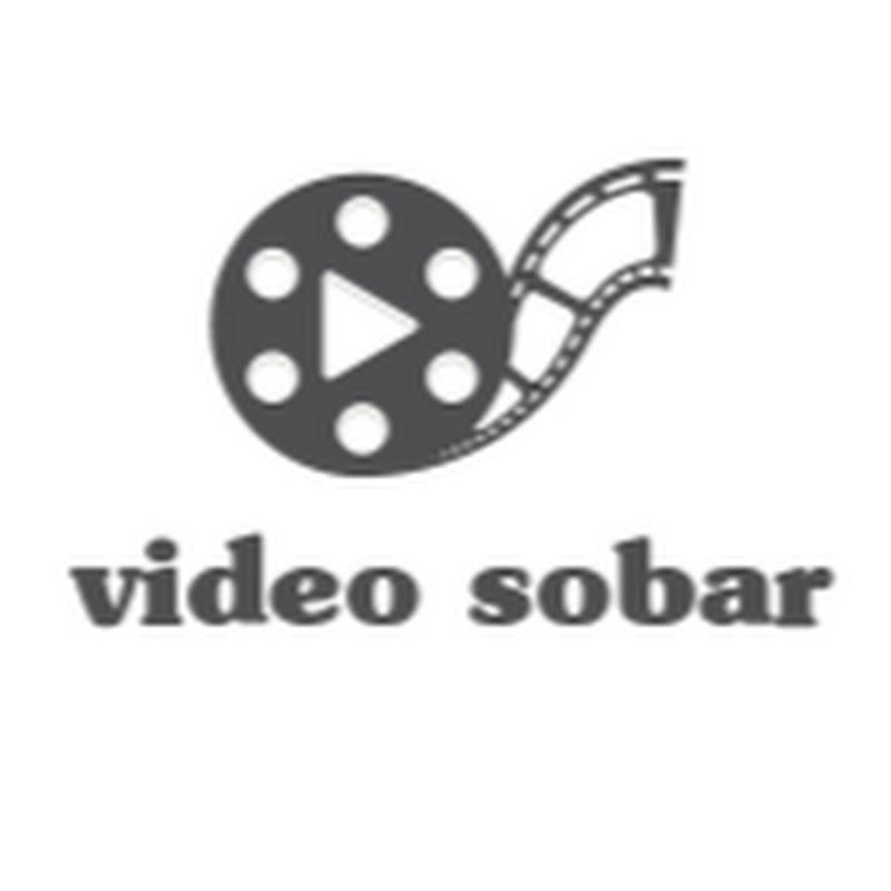 Video sobar