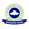 RCCG Goodnews Haven