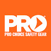 ProChoiceSafety