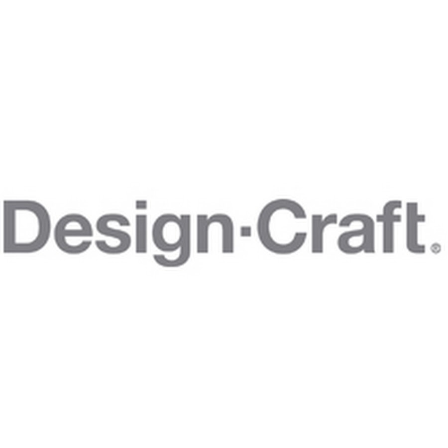 Design Craft Cabinets Youtube