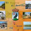 AytoElCuervoSevilla