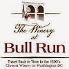 TheWineryatBullRun