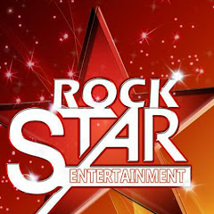 Rockstar Entertainment
