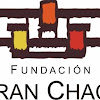 FundacionGranChaco