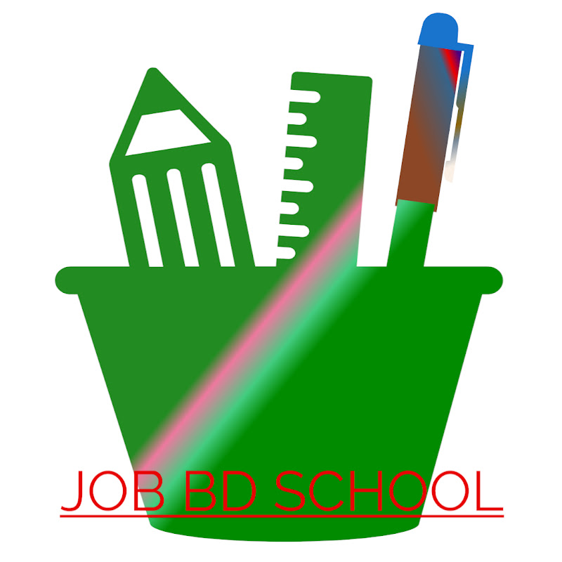 BD TUTORIAL