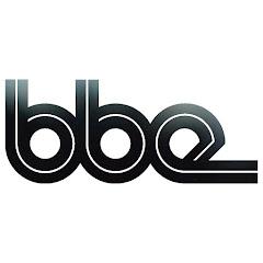 bbemusic